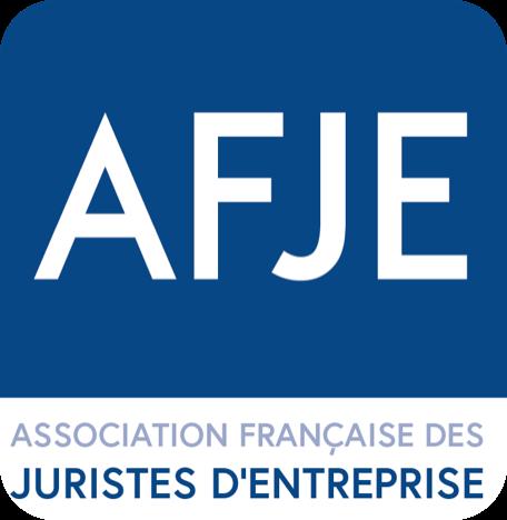 afje-logo-copy-2@2x