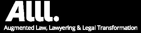 logo-alll-v5A-blanc