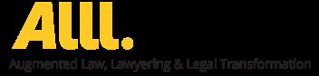 logo-alll-v5A